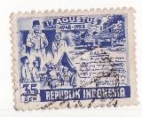 perangko1955