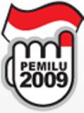 okezone_pemilu