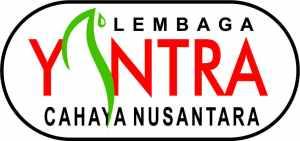 logo-yantra1